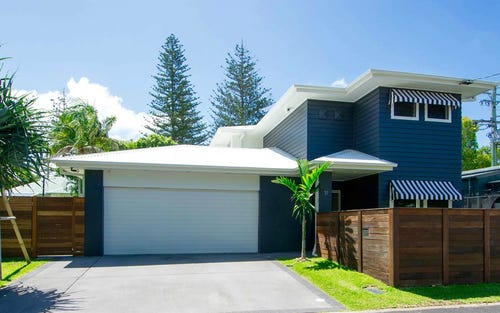 37 Shirley Lane, Byron Bay NSW 2481