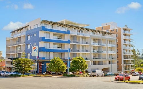 503/11 Clarence Street, Port Macquarie NSW 2444