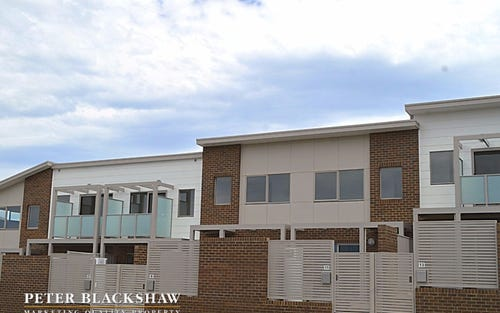 9/1 Bakewell Street, Coombs ACT
