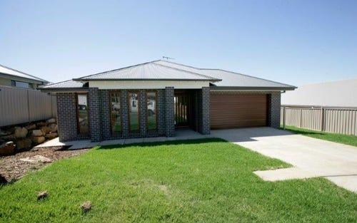 10 Pooginook Place, Wagga Wagga NSW