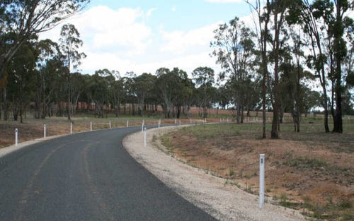 Marshall Way, Emmaville NSW 2371