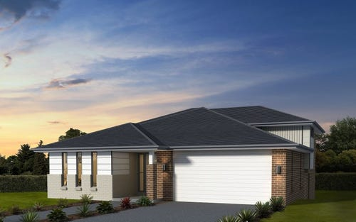Lot 858 Hillcrest Drive, Gillieston Heights NSW 2321