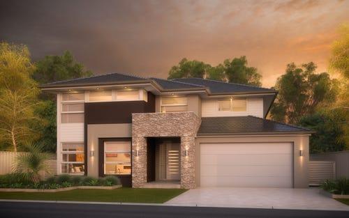 Lot 28 Free Settlers Drive, Kellyville NSW 2155