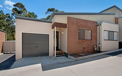 14/164-166 Croudace Road, Elermore Vale NSW 2287