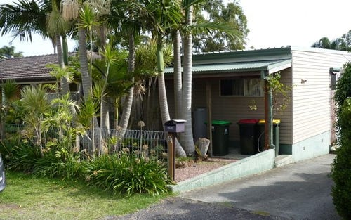 81 Harbord Street, Bonnells Bay NSW 2264