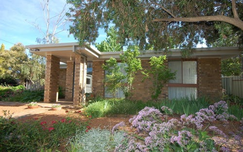2 Mannell Place, Griffith NSW