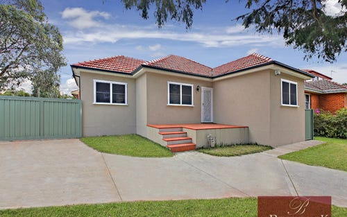 34 Polo Street, Revesby NSW 2212