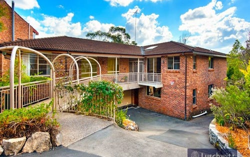 43 Winchester Avenue, Lindfield NSW 2070