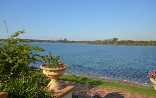 Lot 3202, Mary Ann Court, Harrington NSW 2427