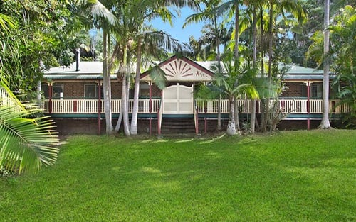 12 Condor Place, Cabarita Beach NSW 2488
