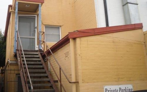 Upstairs 269 Bong Bong St, Bowral NSW