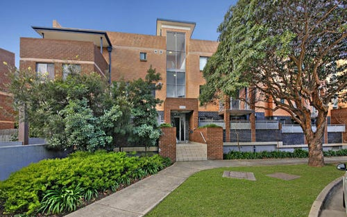 12/39-45 Powell Street, Homebush NSW 2140