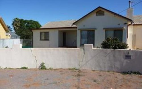 3 Aleppo Place, Broken Hill NSW