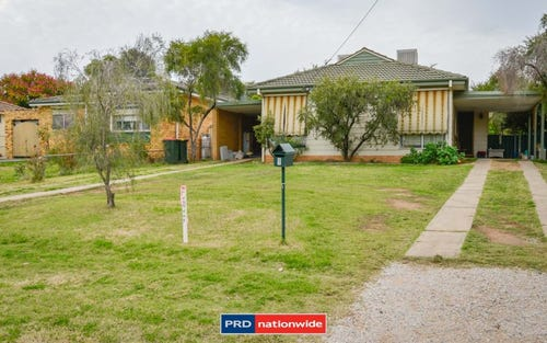 24 Manilla Road, Tamworth NSW 2340