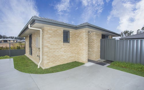 50a Ninth Street, Weston NSW