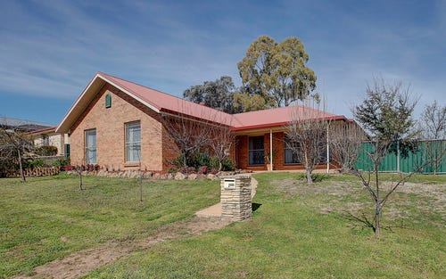 2 Flirtation Avenue, Mudgee NSW 2850