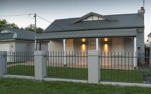 16 William Street, North Wagga Wagga NSW
