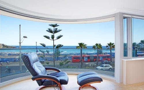 206/152 Campbell Parade, Bondi Beach NSW 2026