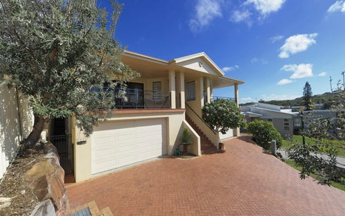 5 The Mainsail, Boat Harbour NSW 2316