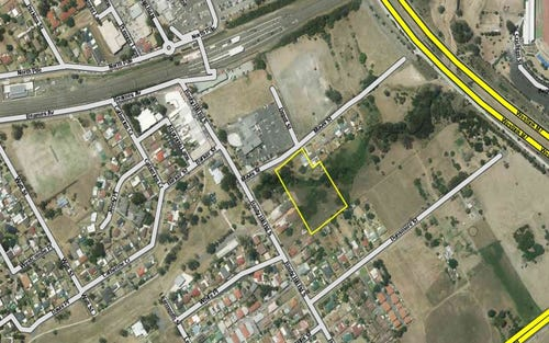 Address available on request, Rooty Hill NSW 2766