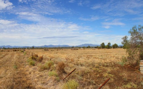 Lot 436 Old Gunnedah Road, Narrabri NSW 2390