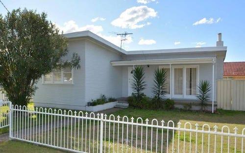 62A Anzac Avenue, Cessnock NSW 2325