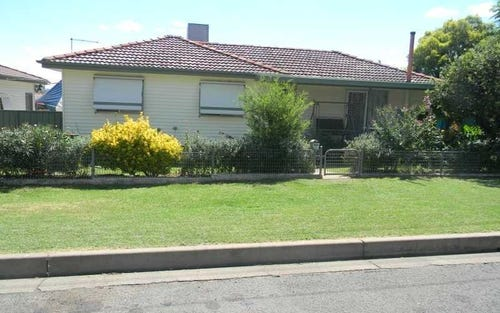 27 Mack Street, Tamworth NSW 2340