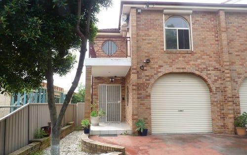204a Penshurst Street, Beverly Hills NSW