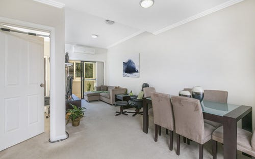 10/295 Condamine Street, Manly Vale NSW 2093