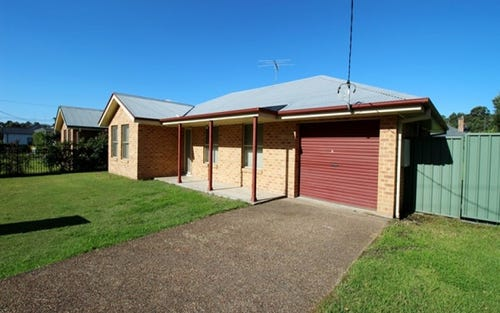 383 Wollombi Road, Bellbird NSW 2325
