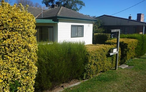 10 Old Wingello Rd, Bundanoon NSW