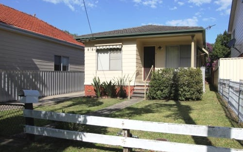 7 Platt Street, Wallsend NSW 2287
