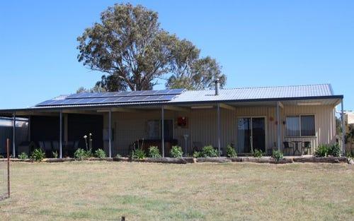 1027 Bruxner Hwy Sunnyside, Tenterfield NSW 2372