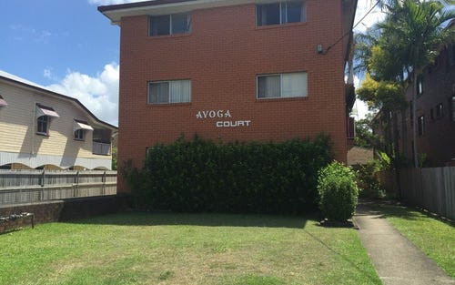 7/19 Boyd Street, Tweed Heads NSW