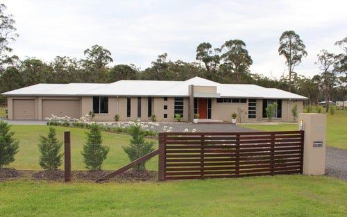21 Glider Ave, Darawank NSW 2428