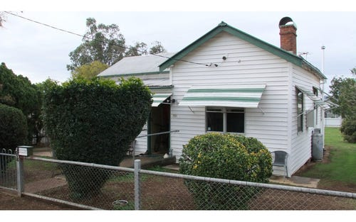 208 Bloomfield Street, Gunnedah NSW 2380