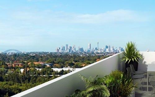 585-589 Canterbury Rd, Belmore NSW 2192