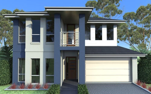 Lot 7026 Butler St., Gregory Hills NSW 2557