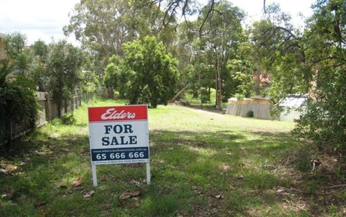 75 Gregory St, South West Rocks NSW 2431
