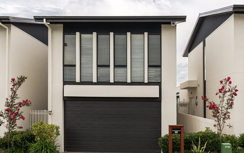 28 Rutherford Ave, Kellyville NSW 2155