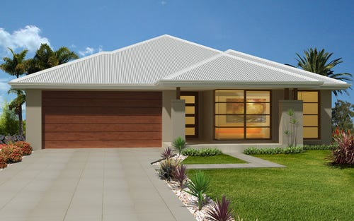 Lot 30 Radford Park, Branxton NSW 2335