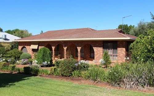 20 Barellan Street, Griffith NSW 2680