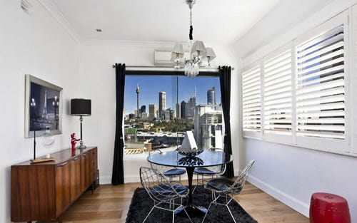 15/20 St Neot Avenue, Potts Point NSW 2011