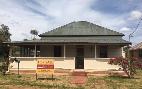 155 Barber Street, Gunnedah NSW 2380