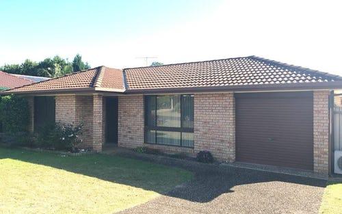 14 Como Place Elderslie Street, Elderslie NSW