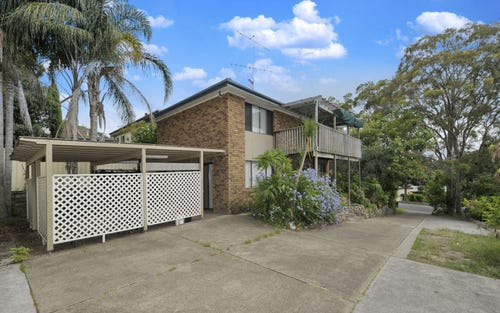115 & 115a Tallean Road, Nelson Bay NSW 2315