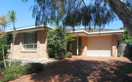 3 Seamist Place, Coffs Harbour NSW