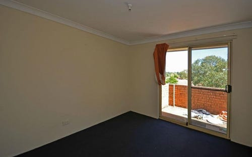 Unit 14/25 Great Western Highway, Parramatta NSW