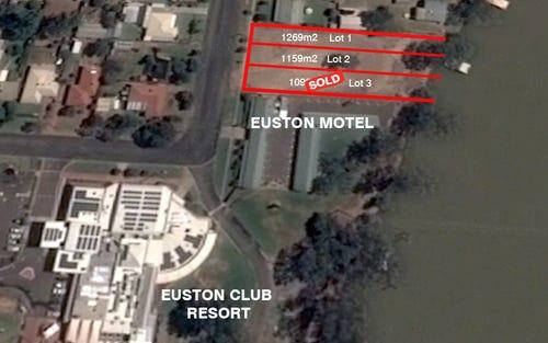 11-13 Murray Terrace, Euston NSW 2737