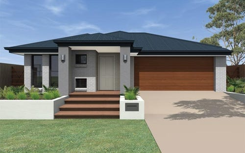 Lot 1245 Apsley Crescent, Dubbo NSW 2830